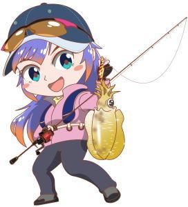 コロナ外出自粛で釣りもダメなら釣りビジョンvodで無料お試し