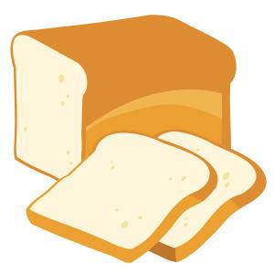 高匠(たかしょう)食パン通販!口コミと値段をのがみと比較