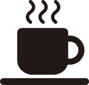 内倉大輔のコーヒーは世界一美味しい!珈琲きゃろっと口コミが凄い