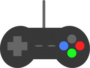 楽しむ!やる気を出す工夫!仕事を謎解きゲーム感覚で好きになる!