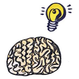意識!やる気を出す意識は最大限まで上げることが何よりも超重要