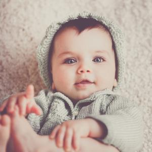 モラハラ加害者の言う「何で過去を水に流さない!」は赤ちゃんの発想