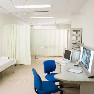 【労災保険】外国人の私でもしっかりもらえた治療費と失業手当。
