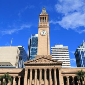 【まとめ】オーストラリアワーホリはこんな感じですぎて行きました。