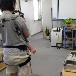託児のある奈良のパーソナルトレーニング施設【保育士】