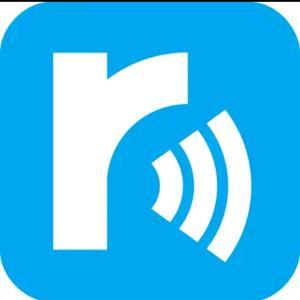 【radiko】スマホでラジオが無料で聞けるアプリなので面白い番組も合わせて紹介するよ!の巻