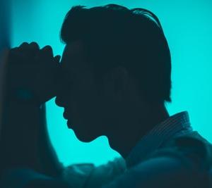 【現場熱中症】コロナ禍で職人の命が危ない!!