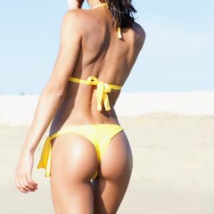 【海に注意】海水浴で毎回やってしまう失敗談! きれいに日焼けするには?