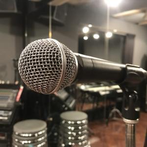 【音大で学ぶ作曲】11時間目 ポピュラー音楽と作曲方法