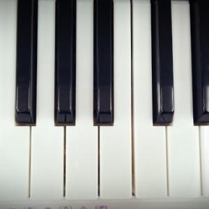 【和声法&対位法】様々な個性を持った「音程」について学んでみよう