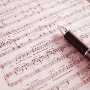 第6章 さまざまな記号と楽語②強弱記号と演奏方法