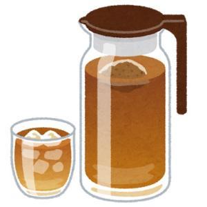主婦の作る麦茶の値段は1杯あたり〇〇円!計算してみた