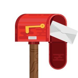 長期出張が決まったときの郵便や宅急便の手続き方法