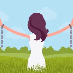 長期出張のストレスを発散する7つの方法