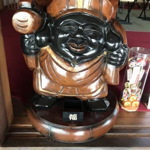 兵庫県たつの市 神戸神社の御朱印