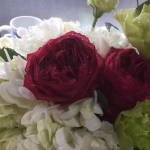 結婚式で失敗しない!心のマナー5つ【ゲスト編】