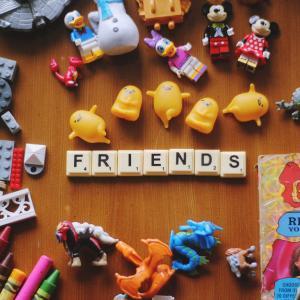 【良い友達がほしい!】友達づくりで成功しやすい心構え8つ