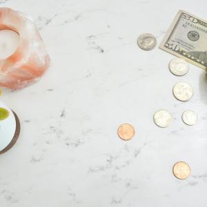 貸与型奨学金、月にいくら借りるべき?【借りても問題ないルール2つをご紹介】