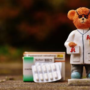 薬学実習生にとって地味にストレスになる事柄7つ【アンテナ張ってストレス解消に努めよう】
