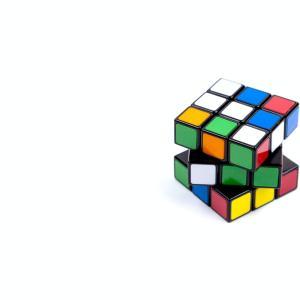 「真の」問題解決能力とは?【細分化すると5段階ある】
