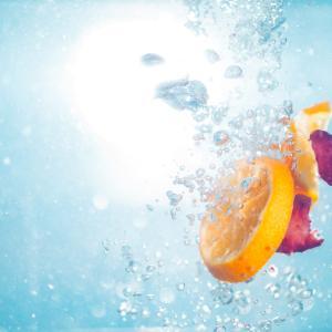 サプリメントの選び方【キーワード:cGMP 、ビタミン・ミネラル、タンパク質、腸内環境】