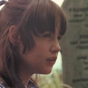 小さな恋のメロディ 公開50周年