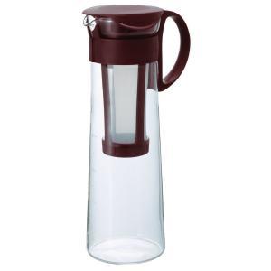 夏本番!暑さを乗り切るカルディの水出しコーヒー
