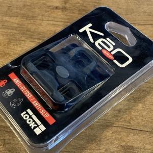ボントレガーから新しくロードバイクビンディングペダルが発売されました。