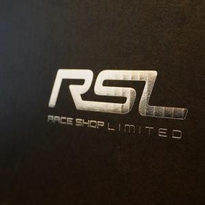 ロードレーサー用カーボンハンドル ボントレガー「Aeolus RSL VR-C Handlebar / Stem」入荷しました。