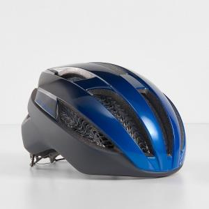 人気のボントレガーWAVE CELヘルメットに新色が追加されました。