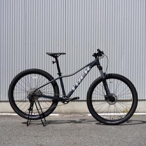 マウンテンバイク「MARLIN7」Sサイズが入荷しました。