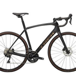 エンデュランスロードバイク「DOMANE SL」シリーズがマイナーチェンジして登場します。