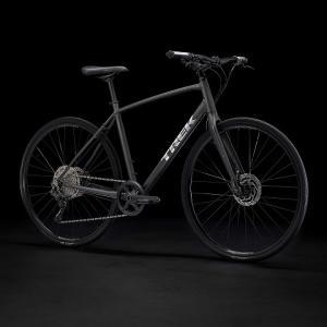 人気のクロスバイク「FX3 Disc」がマイナーチェンジして新登場します。