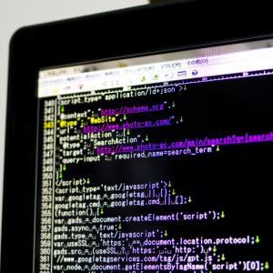 ウェブデザイナーへの道のり|探偵Bのプログラミングで副業