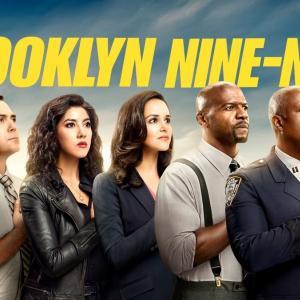英語学習のネットフリックス作品、ニューヨークが舞台のおすすめドラマ2選