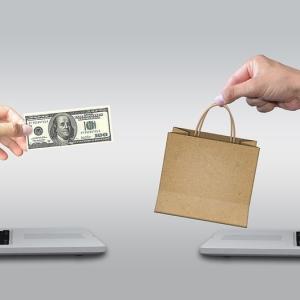 Buymaで買い物は損!?Buymaで月30万円を稼ぐ友達の話と安く買う1つの簡単な方法