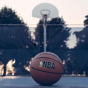 バスケに興味ない人必見!!2019年のNBAオフシーズンのトレード・FAについてゆる〜く語ってみる①