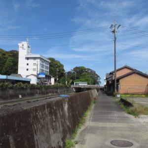 『尾鷲ニュース 408』~~チャリティーバザー、いきいきクラブ連合会、村島光子さんが藍綬褒章