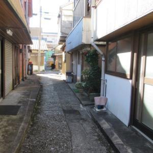 『尾鷲ニュース 448』~~成人式、みえ熊野古道商工会賀詞交歓会