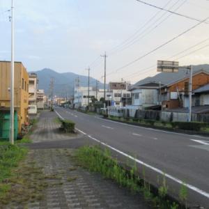 『 尾鷲ニュース 587 』~~熊野古道語り部養成講座、戸別受信機全戸配布