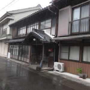 『 尾鷲ニュース 588 』~~尾鷲小学校が道路功労者表彰、熊野少年自然の家にボルダリング
