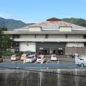 『 尾鷲ニュース 598 』~~尾鷲でワーケーションを、御浜町にホテル開業