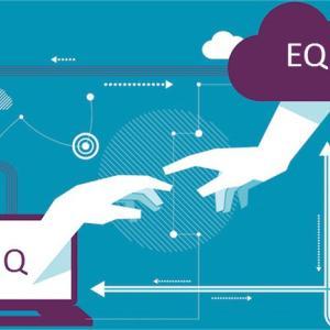 新無料企画「Enlight-Success-Quotient(ESQ)」スタート!