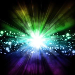 全ての人間が実践すべきエネルギーを高めるための核心的な勉強法
