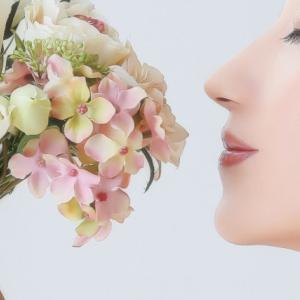 「美しさ」と「癒されたい」女性の購買ニーズ