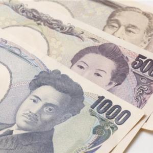 【子供の会計事情】コンビニ店長の日常7月26日