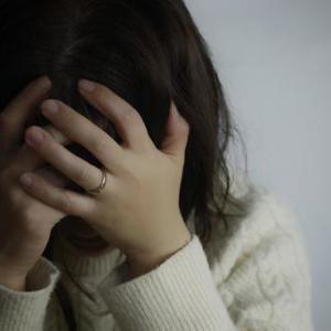 子どものために離婚は避けるべきか?