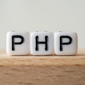 【WordPress】さくらのレンタルサーバで php.ini を変更する方法