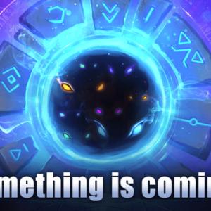 【サマナーズウォー】新2次覚醒モンスター情報がきました!