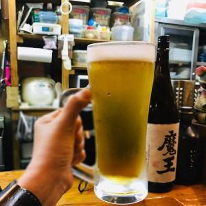 土佐乃旬菜台所!村の集会所で広島名物「イカ餅焼き」を堪能!
